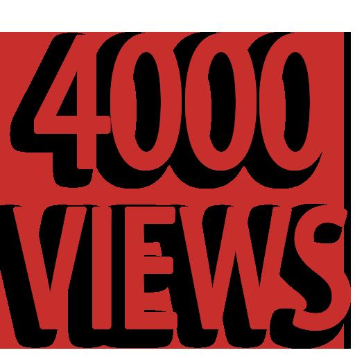 View Raiser Videoviews Co Cheap Youtube Video Views